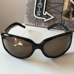Juicy Couture Sienna Sunglasses